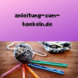 anleitung-zum-haekeln.de