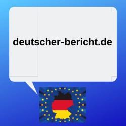 deutscher-bericht.de
