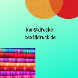 kunstdrucke-textildruck.de