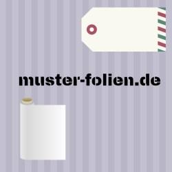 muster-folien.de