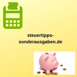 steuertipps-sonderausgaben.de