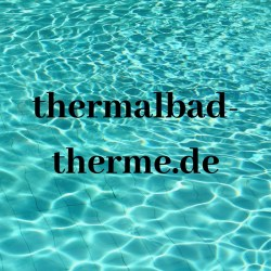 thermalbad-therme.de
