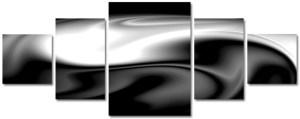 5 dielny obraz