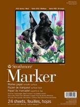 497-9_Marker