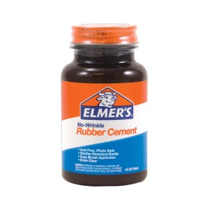 E904 Rubber Cement-hr