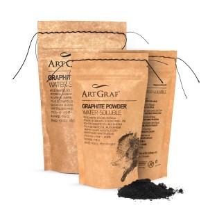 graphite-powder-100-250gr-2