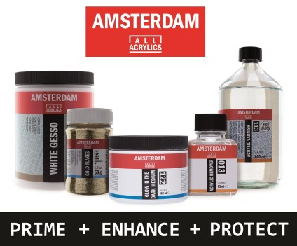 amsterdam-mediums-small