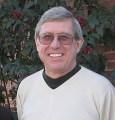 Jim Semitekol