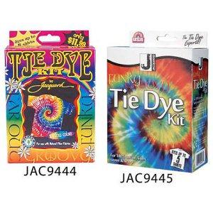 jac9444_x_1