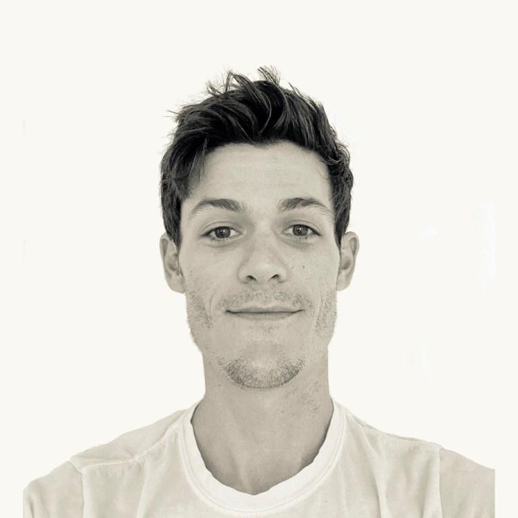 Zack Yanger