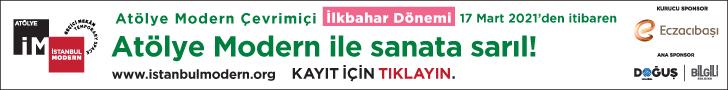 IM_19_25_NISAN_MID