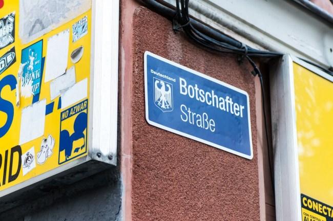 Straße (13)