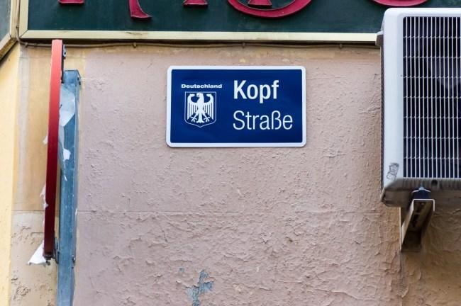 Straße (15)