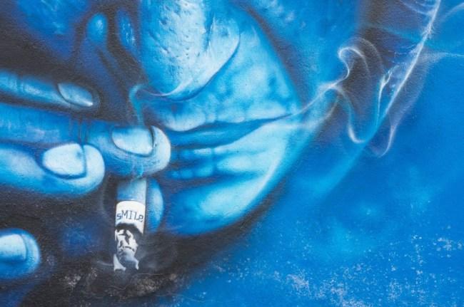 Muro azul (13)