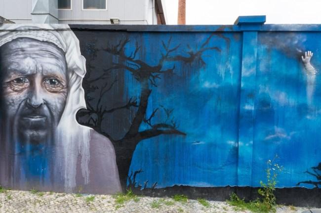 Muro azul (18)