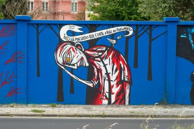 Muro azul (21)
