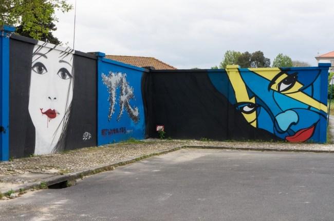 Muro azul (9)