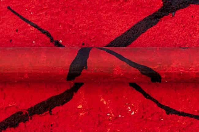 Barrios rojos - 18