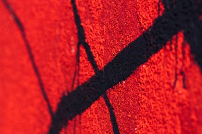 Barrios rojos - 19