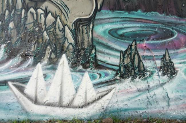 Muralismo fadista (18)