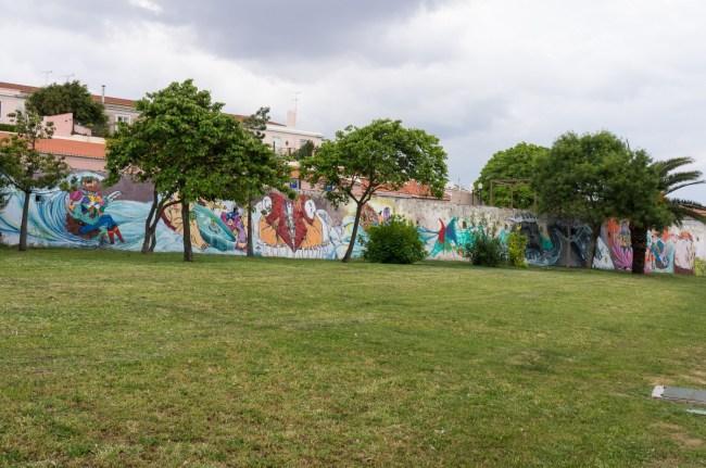 Muralismo fadista (27)