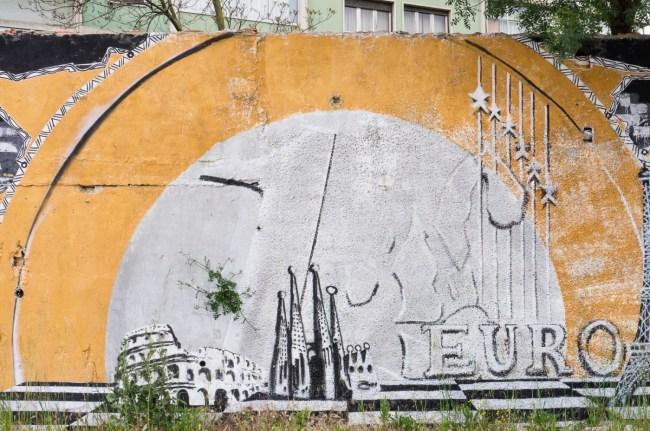 Muralismo fadista (31)