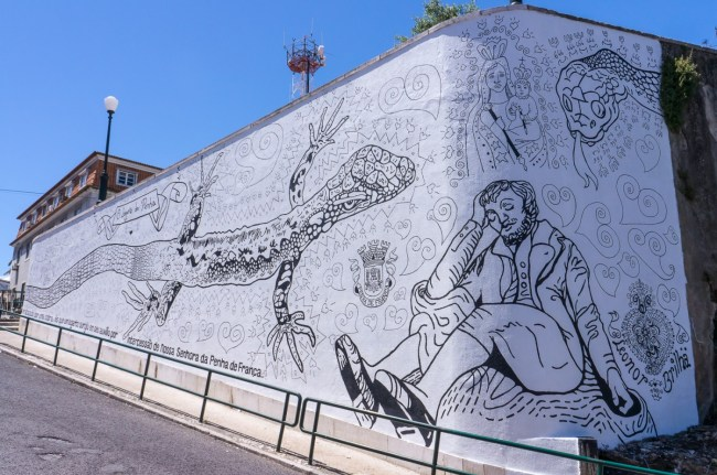 Muralismo fadista (7)