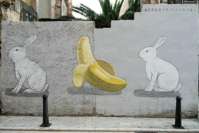 Otra pared es posible (18)