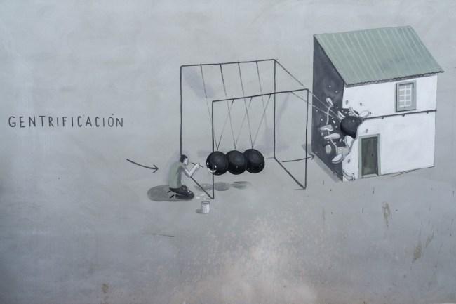 Otra pared es posible (9)