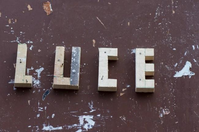 LUCE (5)