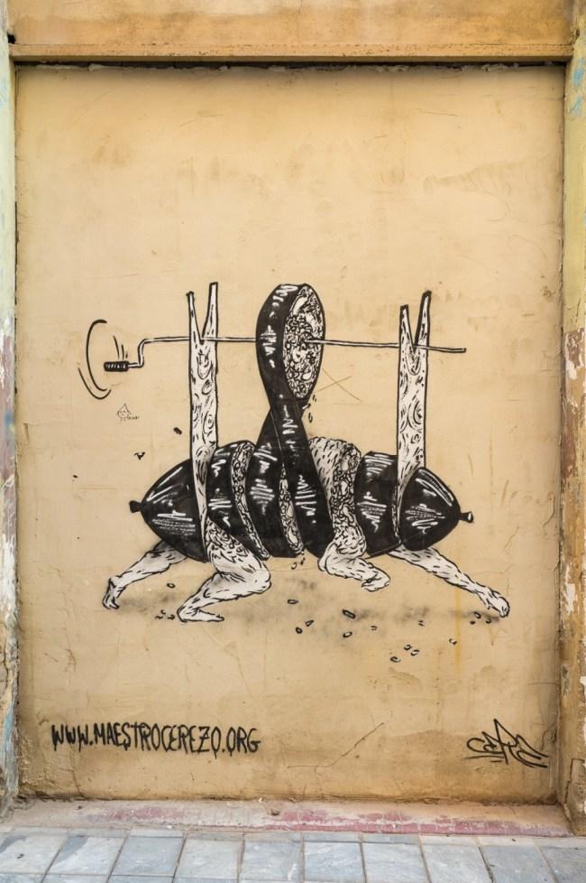 A lo valenciano (13)