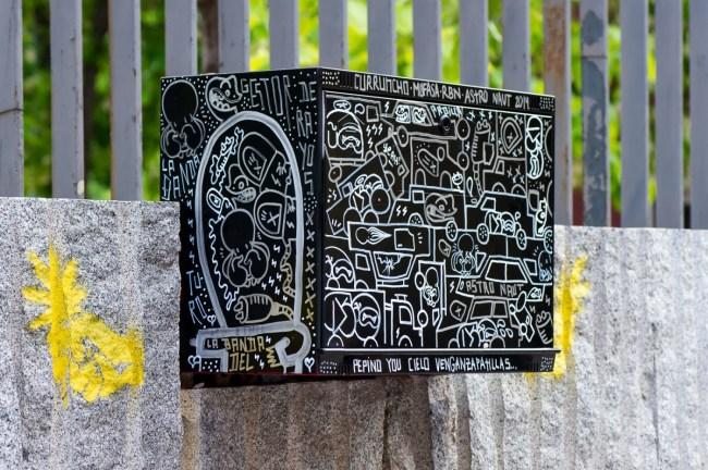 Black Box (14)