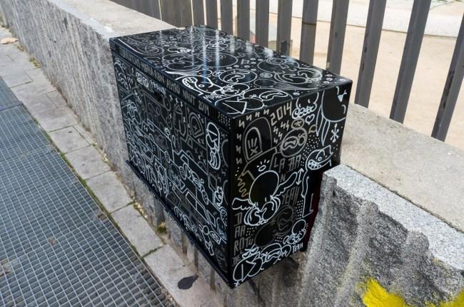 Black Box (3)