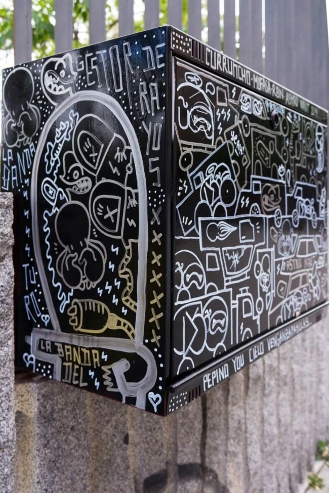 Black Box (8)