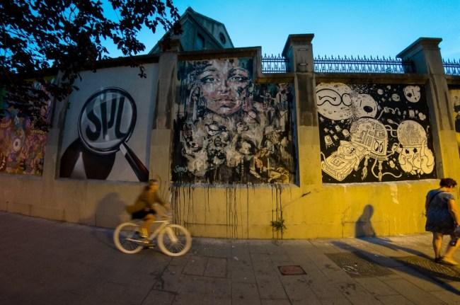 Muros Tabacalera - Detalles (1)