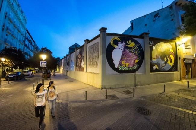 Muros Tabacalera - Detalles (2)