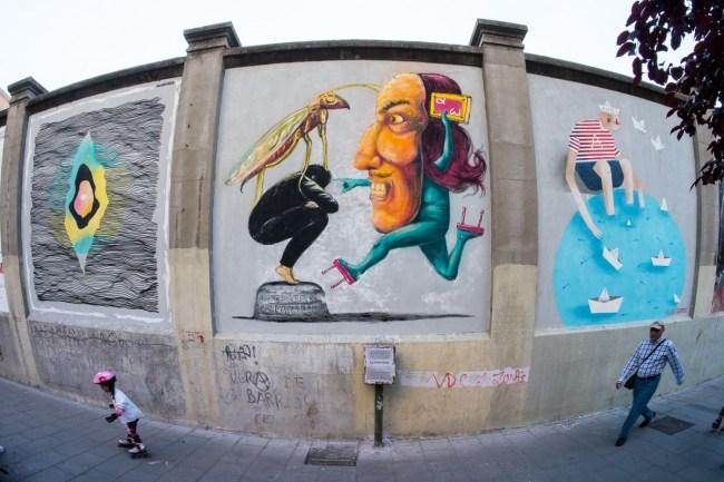 Muros Tabacalera - Detalles (45)