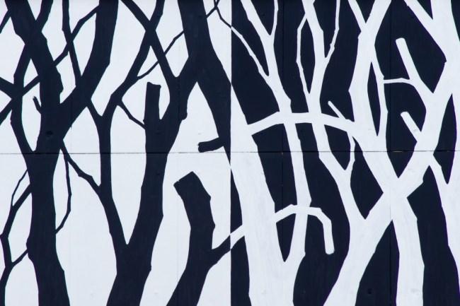 Arborea (14)