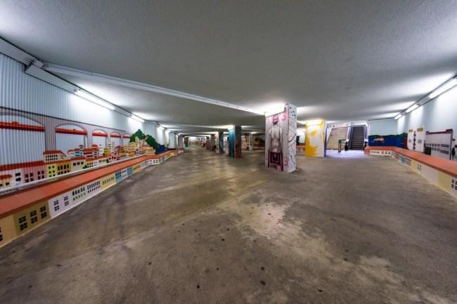 Revoluçao subterrada (22)