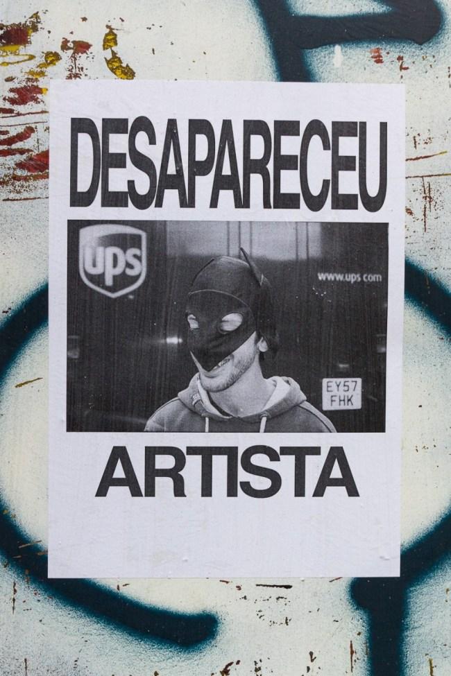 Desapareceu artista (21)