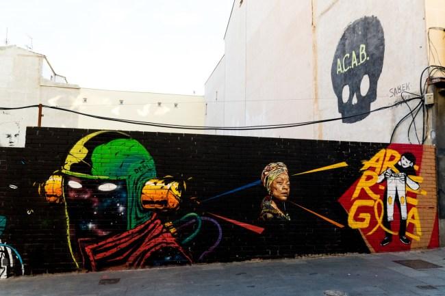 Muro abierto (13)