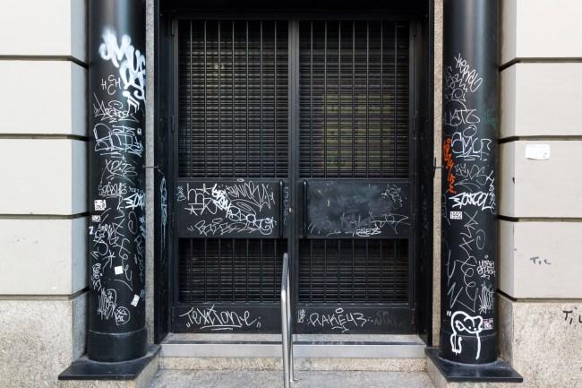 Puertas (13)