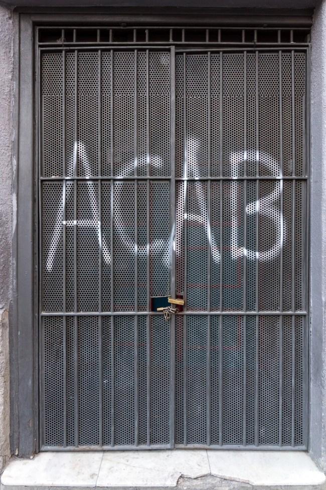 Puertas (9)