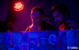 53-Amplifest-DJ-Set