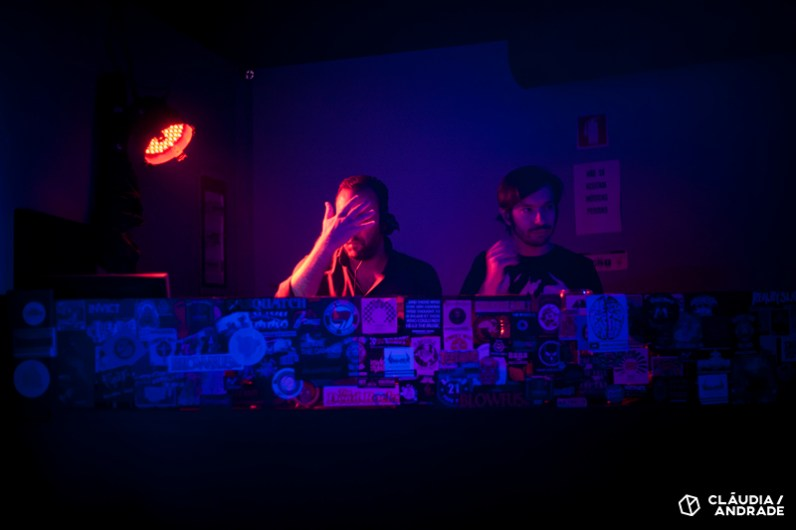55-Amplifest-DJ-Set