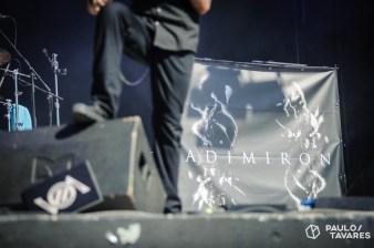 Adimiron