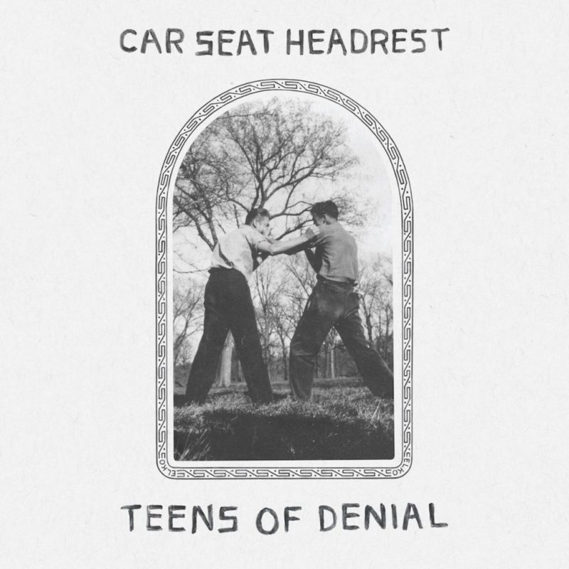 4-car-seat-headrest-teens-of-denial