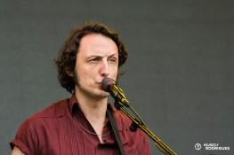 Samuel Úria
