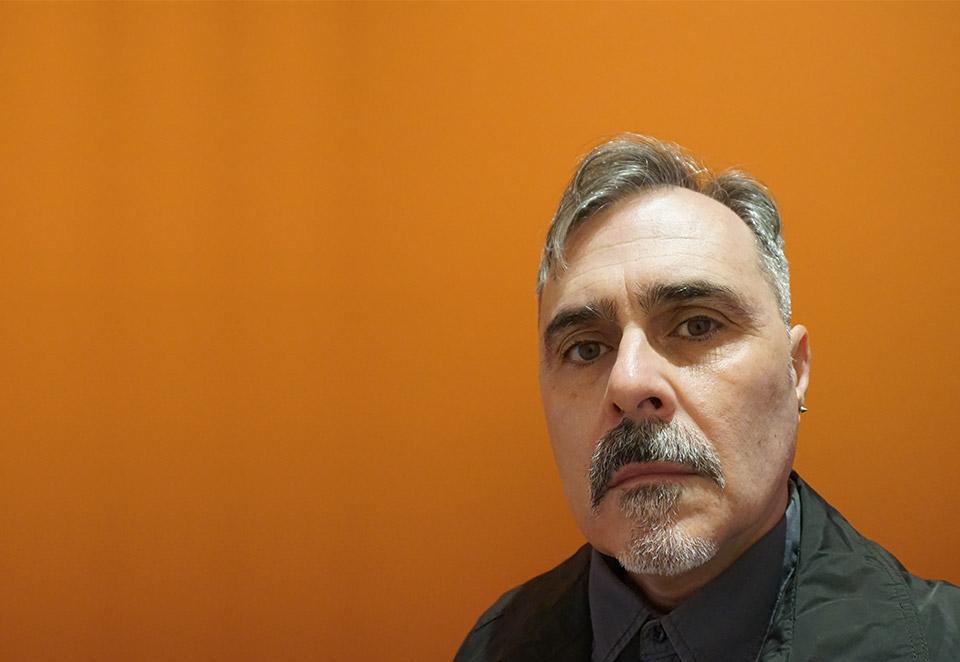 Resultado de imagem para Jorge Ferraz - Machines for Don Quixote ...et... viva la muerte?