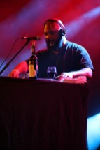 DJ Maseo (De La Soul)